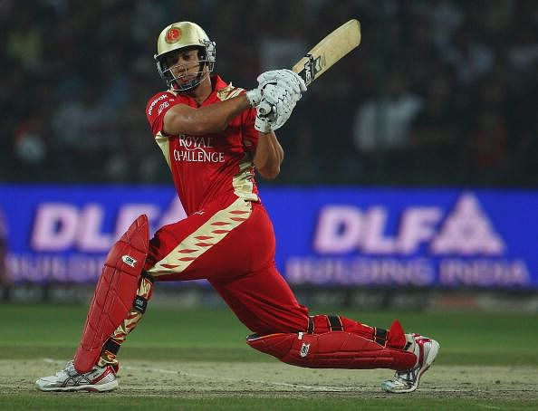 5 players who have struggled after changing teams in the IPL