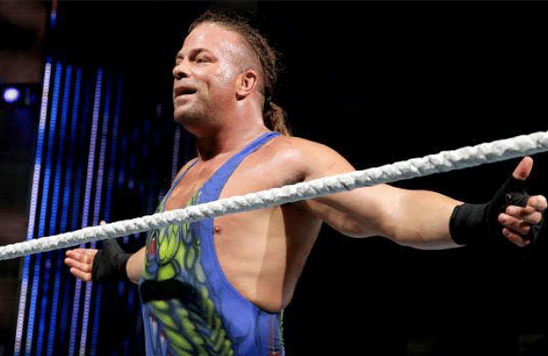 10 wwe superstars who aged drastically - Wwe rvd images ...