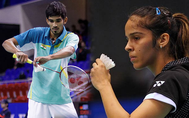 Sudirman Cup Preview: India rely on singles strength at the tournament