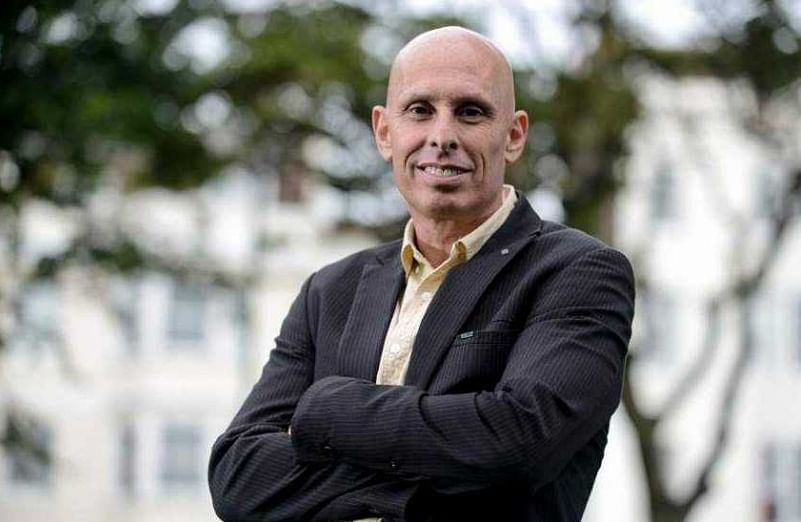 Indian football team coach Stephen Constantine wants a 16-team I-League