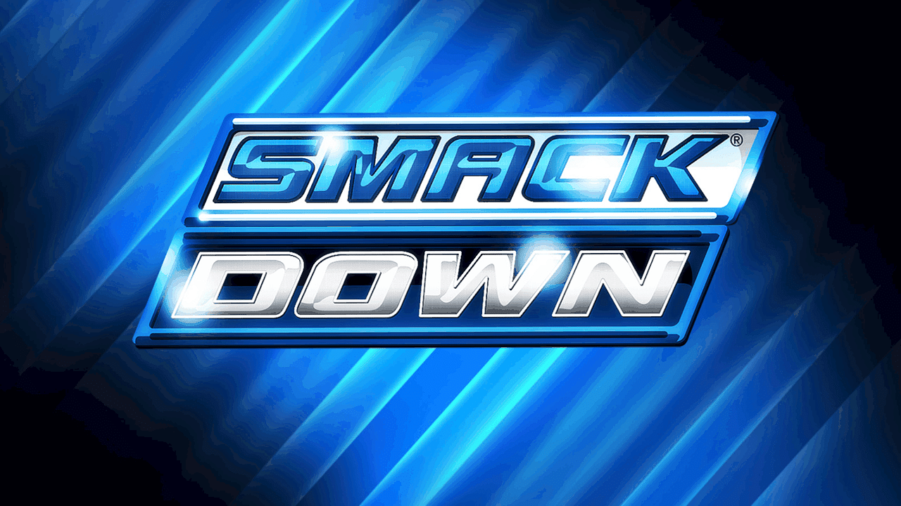 Top 5 moments from WWE Smackdown 30th April 2015
