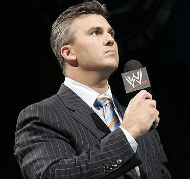 WWE fans vote for Shane McMahon, Paul Heyman and Mick Foley exchange tweets, Triple H hypes NXT