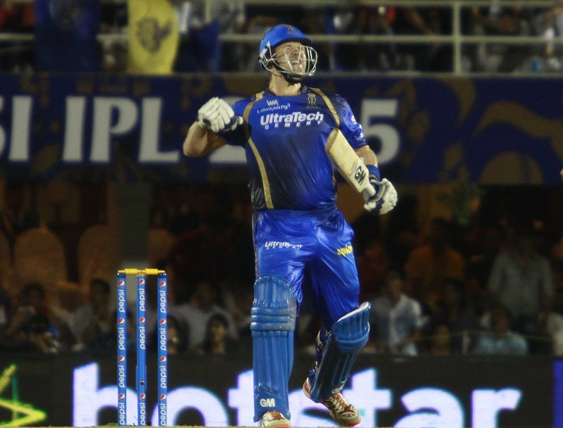 Top 3 IPL all-round performances that don't fade away