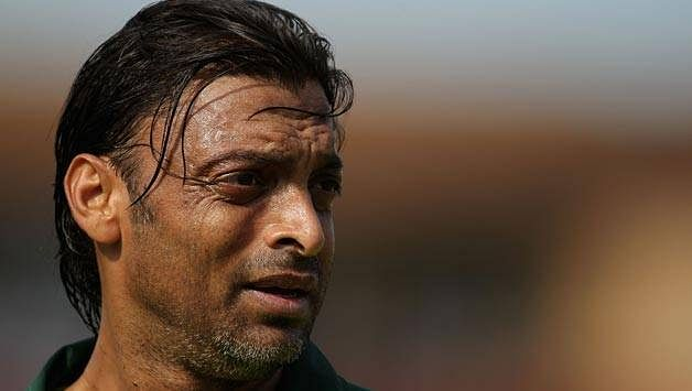 Shoaib Akhtar blames Pakistan's self-centred captains for failing to cultivate his talent