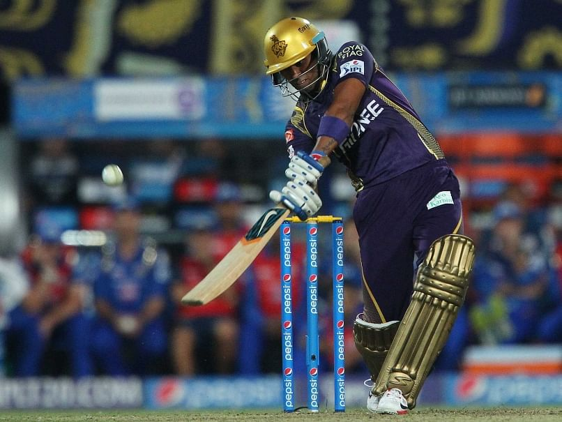 Hosts KKR look to revive campaign against Sunrisers (Preview)