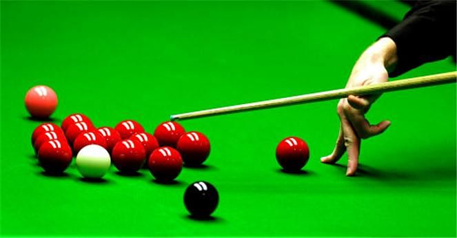 Sourav Kothari, Brijesh Damani to battle it out in Pro Snooker Series in Kolkata