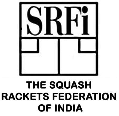 WSF Level 1 Coaching Course, Chennai