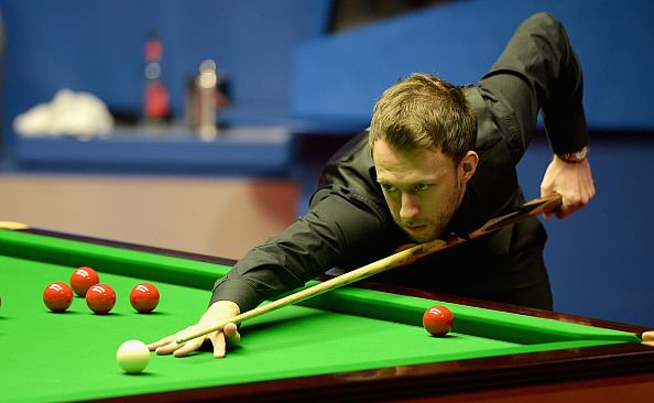 Stuart Murphy beats Judd Trump to enter into the final of the World Snooker Championships