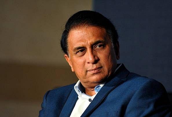 Luck played a big part at the start of my career, says Sunil Gavaskar