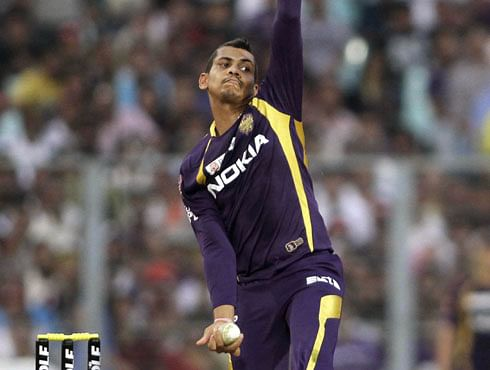 Sunil Narine cleared to bowl in IPL, given final warning