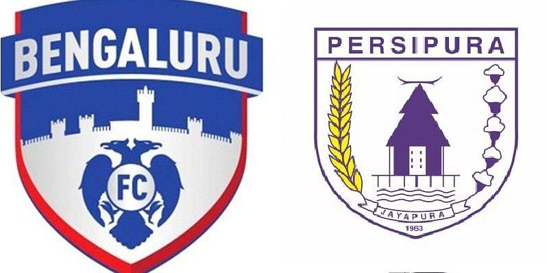 Preview: AFC Cup - Bengaluru FC vs Persipura Jayapura