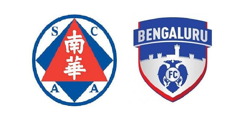 AFC Cup Round of 16 - Preview: South China AA vs Bengaluru FC