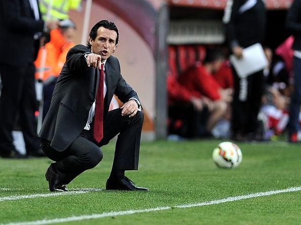 Sevilla look to return to winning ways in Europa League semi-final against Fiorentina