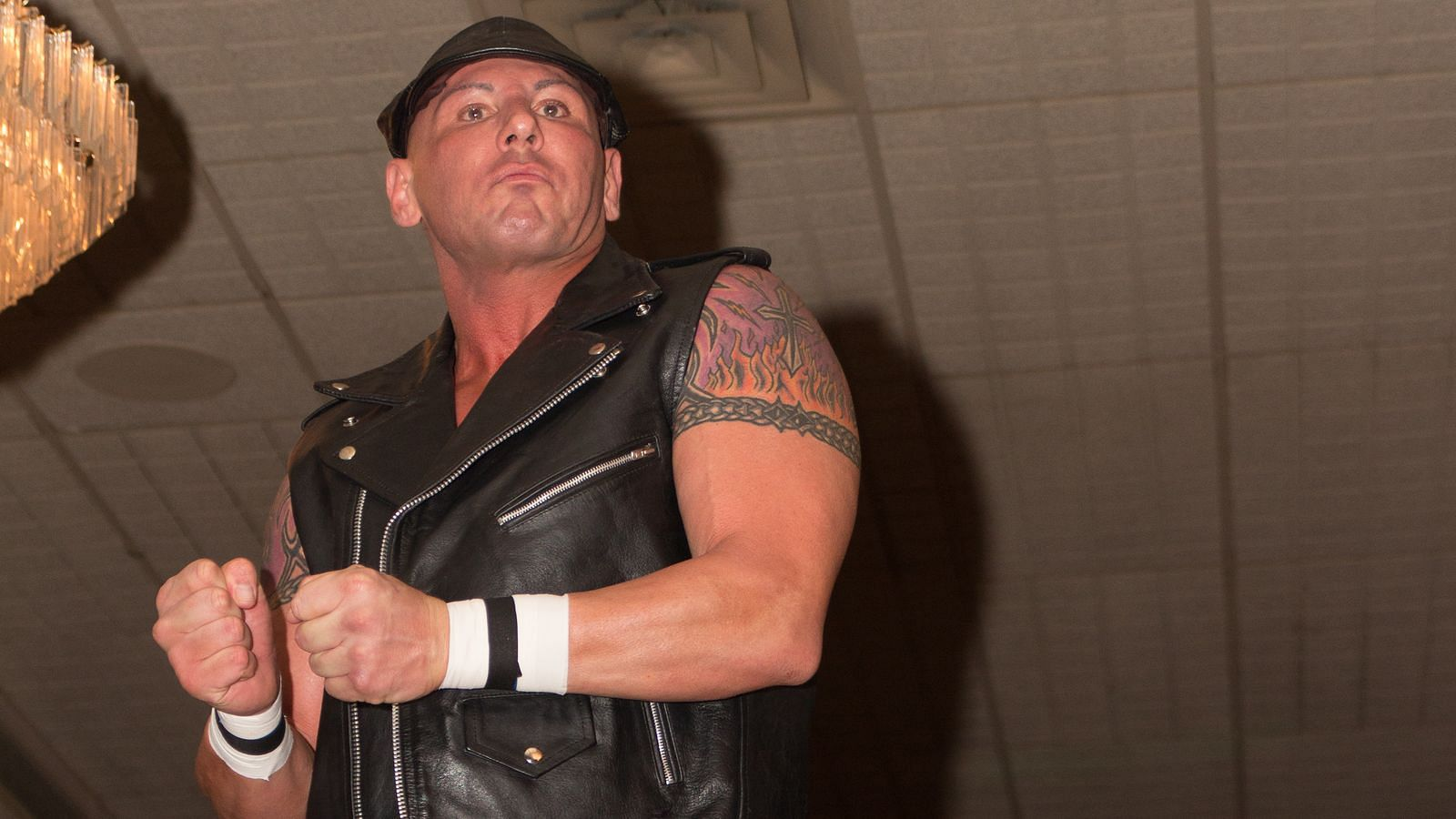 Former superstar urges other wrestlers to join his class action lawsuits against WWE