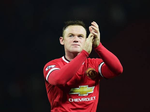 We can win Premier League next season, says Manchester United captain Wayne Rooney