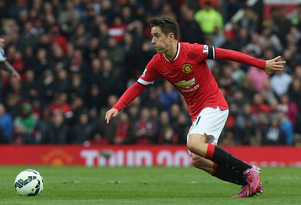 Manchester United 0-1 West Brom: 5 Talking Points