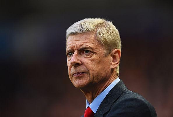 Arsene Wenger not keen on drastic changes next season