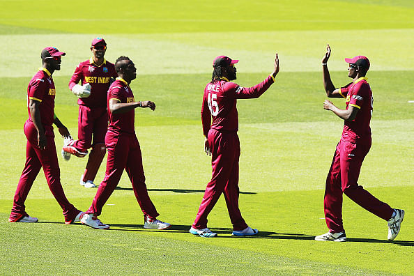 ICC Champions Trophy 2017: Qualification scenario for West Indies, Bangladesh and Pakistan