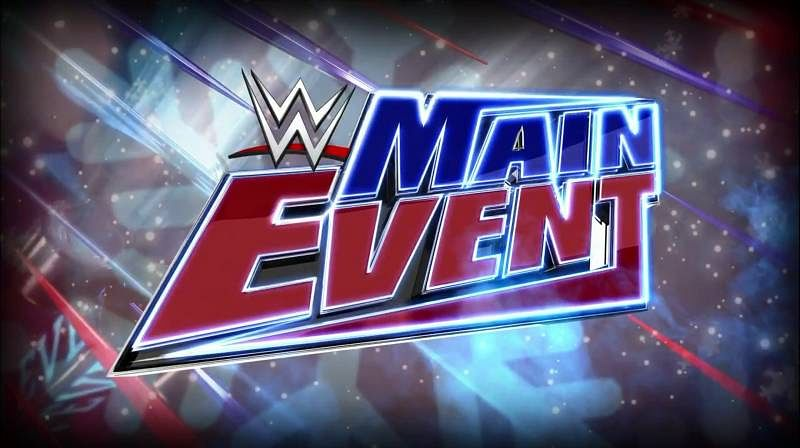 wwe main event results 5272015
