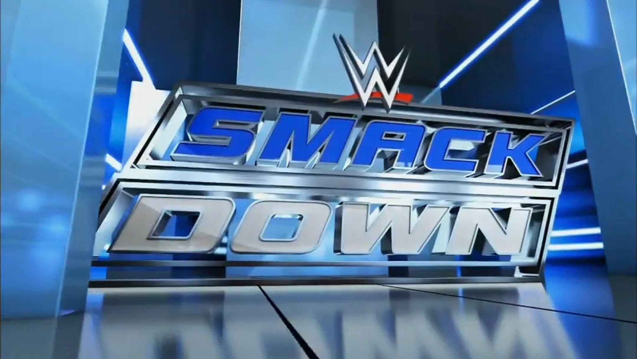 WWE SmackDown results: 5/14/2015