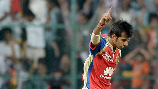 Young guns who blazed in the Indian Premier League