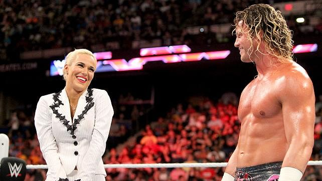 lana and ziggler relationship quiz
