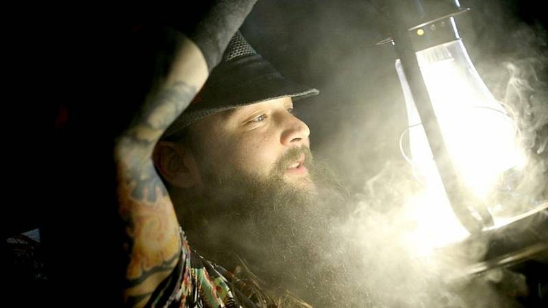5 things that set Bray Wyatt apart from all other WWE superstars