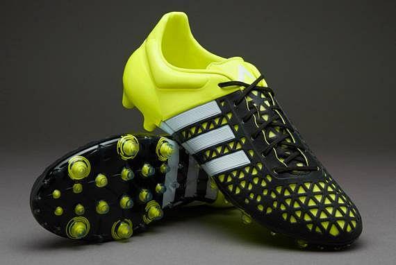 Adidas Ace X
