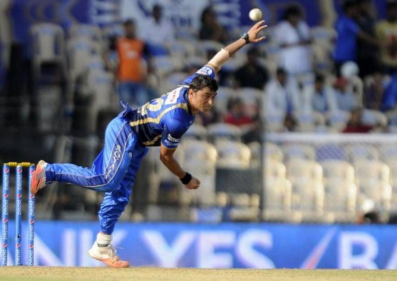 Pravin Tambe: The man who defied his age to become a successful cricketer