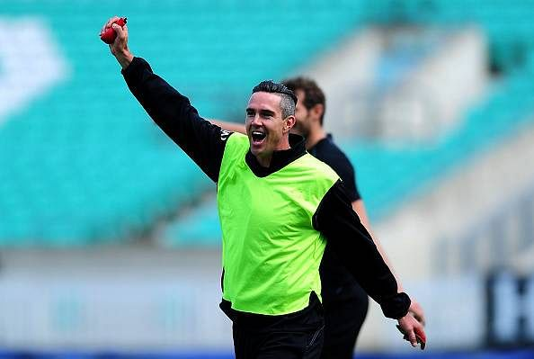 Remain hopeful of batting slots becoming available for Ashes: Kevin Pietersen