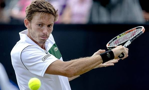Wimbledon 2015: The players to look out for