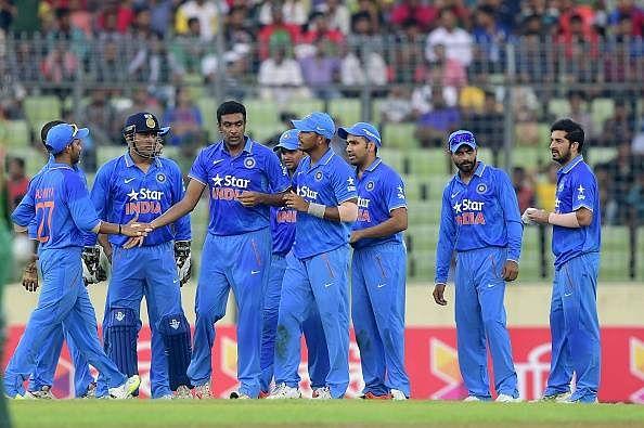 Losing the Bangladesh series not an insult for India team: Ravichandran Ashwin