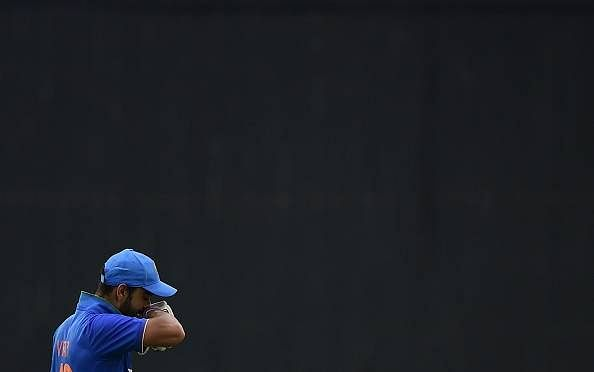 India have been doubtful in decision-making: Virat Kohli