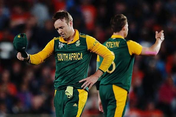 Look at where AB de Villiers, Hashim Amla and Alastair Cook lack as captain