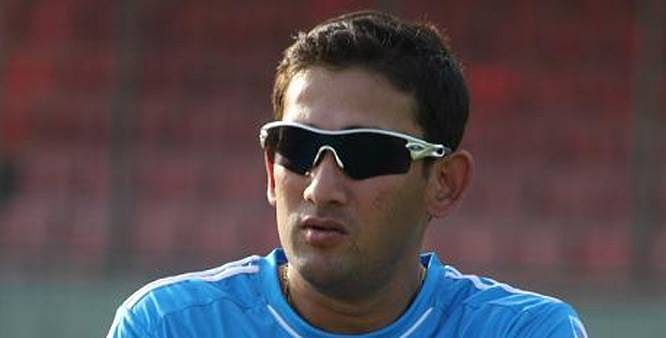 Ajit Agarkar amused by the decision to make Ajinkya Rahane captain