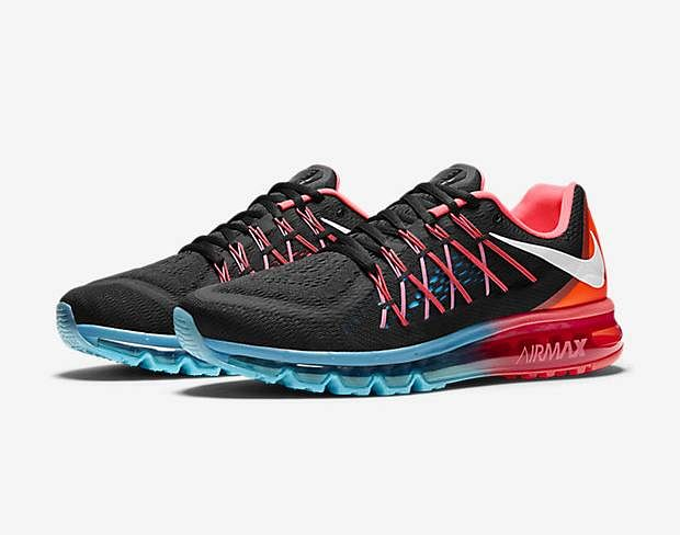 nike air max 2015 review. Black Bedroom Furniture Sets. Home Design Ideas