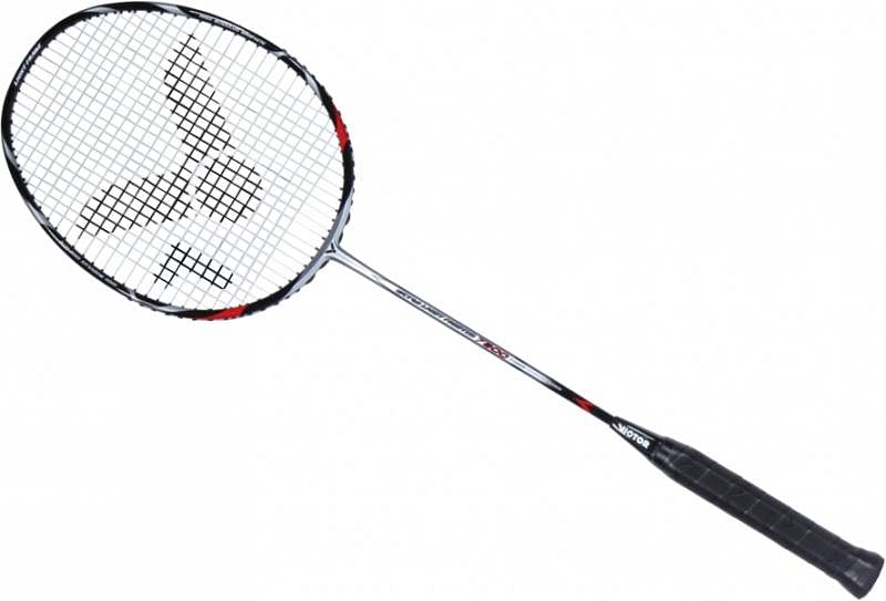 Buying Guide For Badminton Rackets