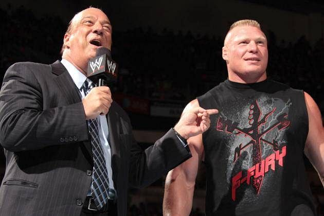 10 Superstars who buried their differences with WWE