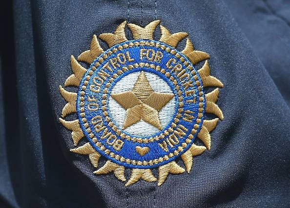 Indian cricket board superpower with feudal mindset