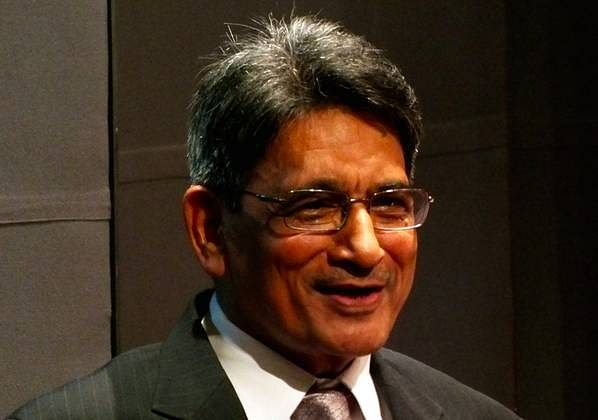 Lodha panel may have more on restructuring BCCI