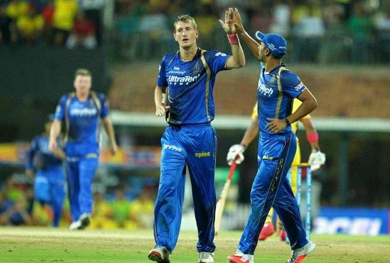 Top 10 South African players to have played in the IPL