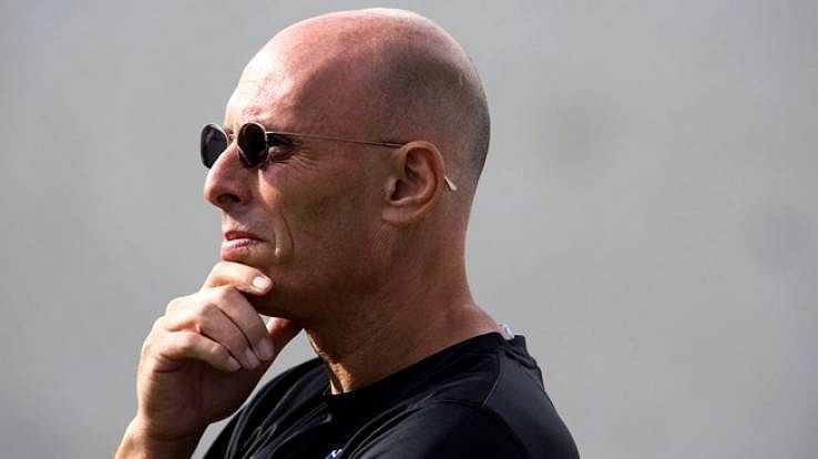 PIO players not long-term solution for Indian football: Stephen Constantine