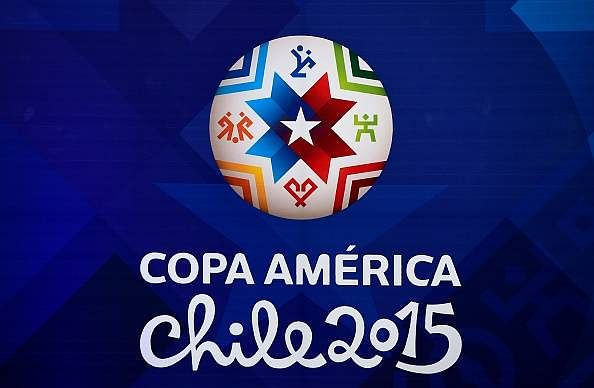 Eight European clubs that will be most affected by Copa America- 2015