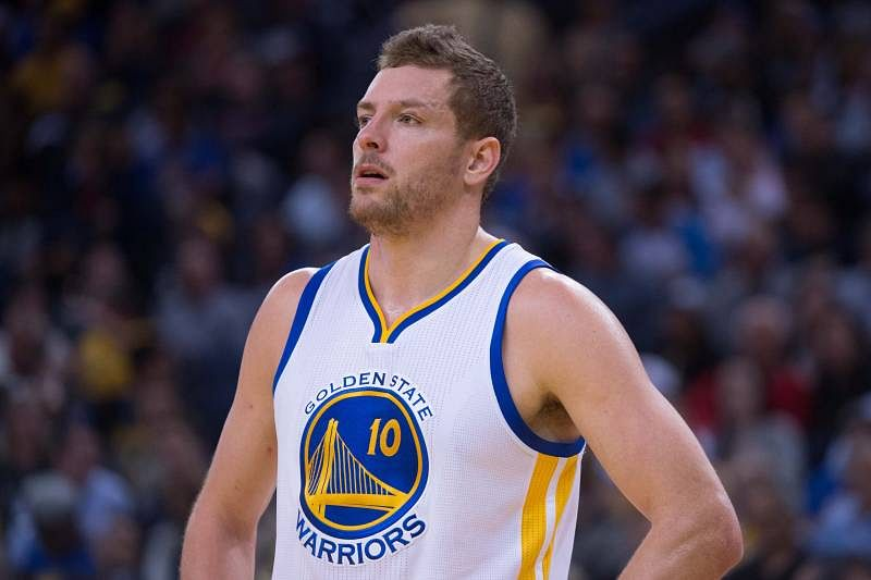 David Lee's trade options this offseason