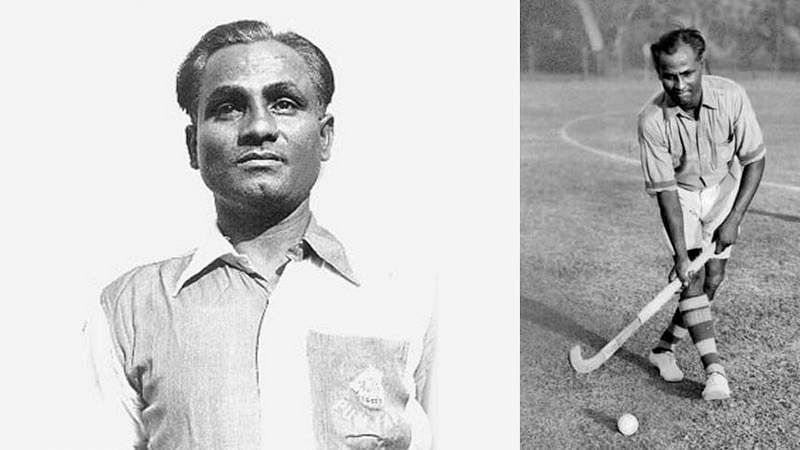Major Dhyan Chand – The God of Hockey