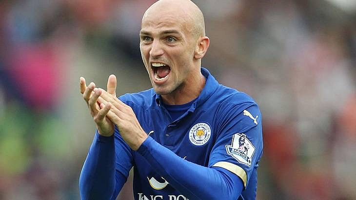 10 best free agent signings in Premier League history