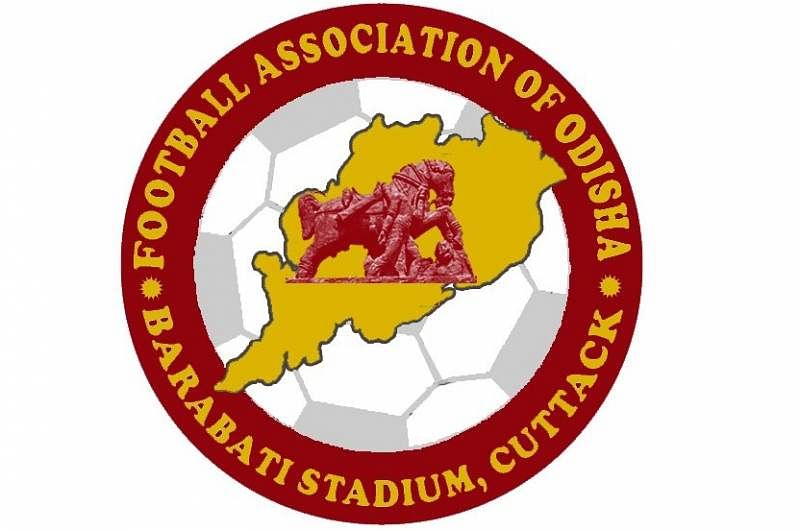 The Orissa Women's League to be played from July 5