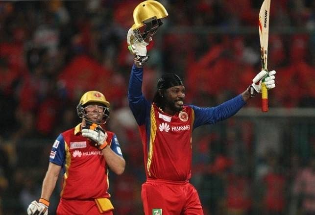 5 changes that should be introduced from IPL 2016