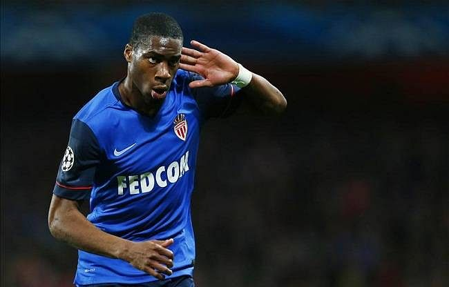 Is Frenchman Geoffrey Kondogbia the right signing for Inter Milan?