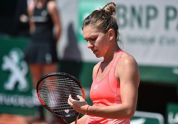 French Open 2015: The week hence, and a week hence